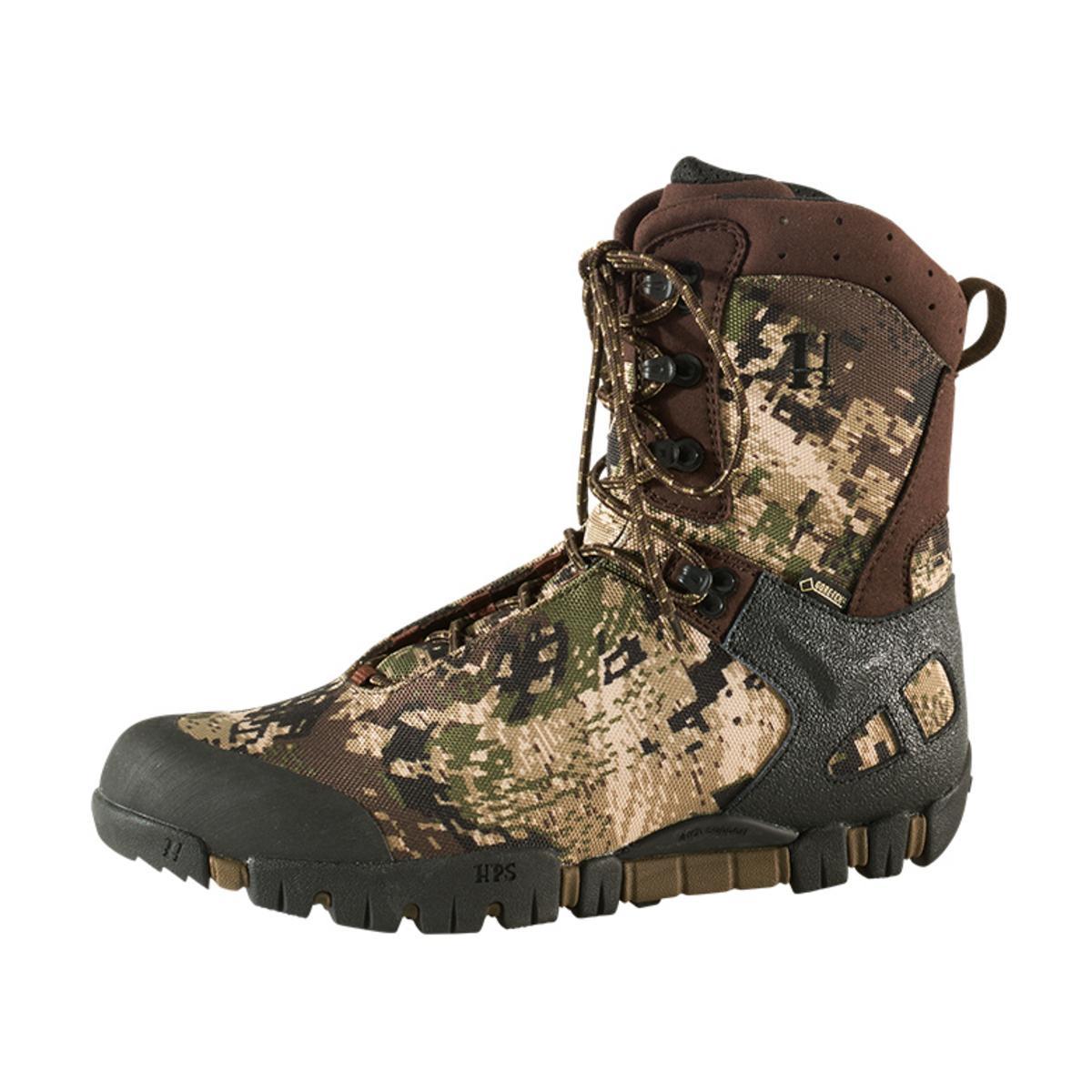 Harkila Woodsman GTX Walking Boots